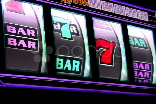 Cara Casino Online Menghargai Para Pemainnya