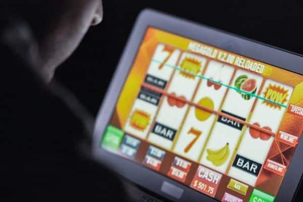 Casino Online Memberikan Banyak Pilihan Game Gratis