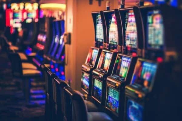 Casino Online Menawarkan Promosi Untuk Pemain