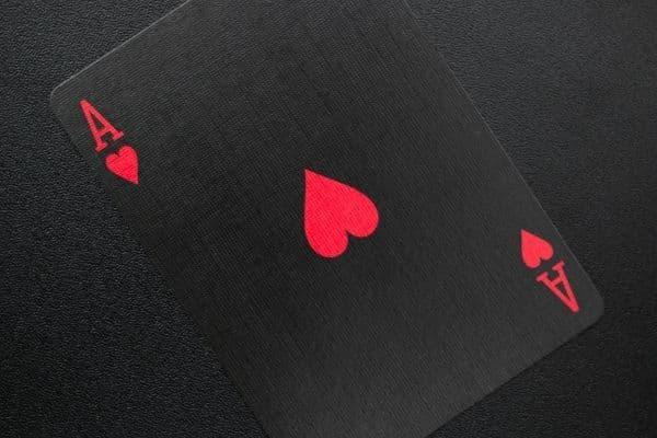 Hal yang harus Anda cari di situs poker online