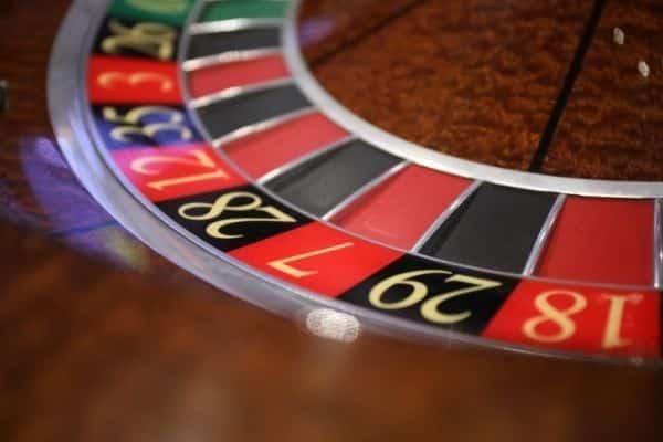 Jenis Hadiah yang Bisa Dipakai untuk Bermain di Casino Online