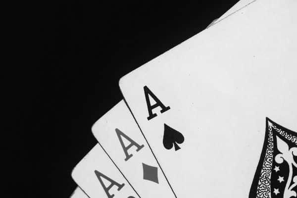 Cara Memilih Situs Poker Online Terbaik di Indonesia