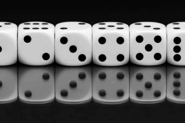 Situs Poker Online yang Memiliki Aplikasi Versi Mobile