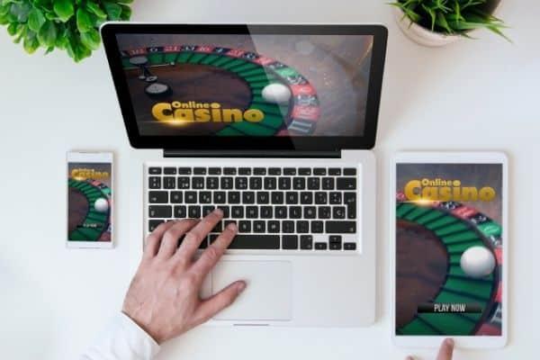 Situs Casino Online Terbaik yang Resmi Terdaftar