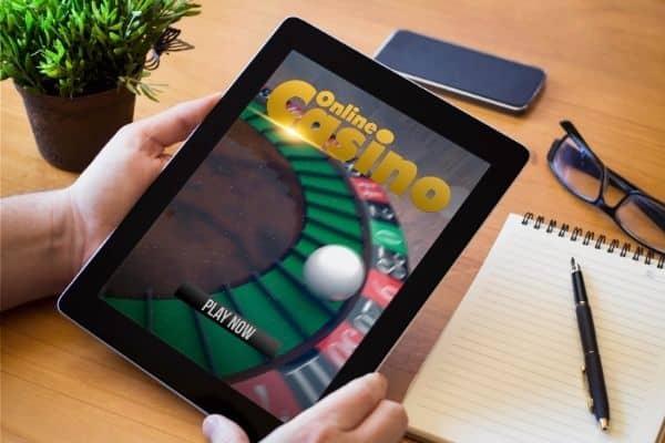 Situs Terbaik Untuk Bermain Game Casino Online