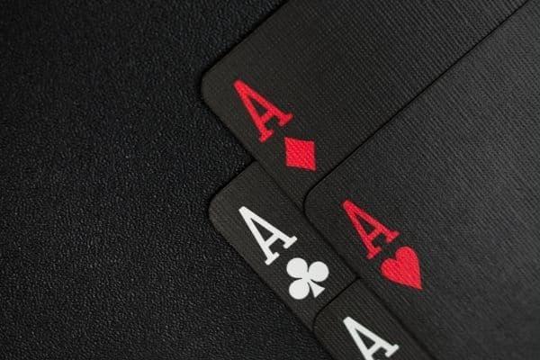 Cara Menarik Melatih Skill Bermain Poker Online