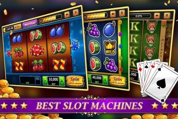 Taruhan yang Populer di Situs Casino Online